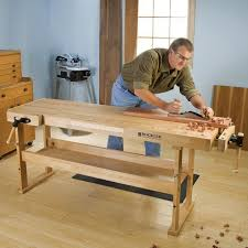 Old Woodworking Benches For Sale by Beech Wood Workbenches Beech Wood Workbenches Rockler