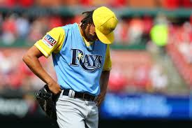 st louis cardinals trading for chris archer it s in the cards