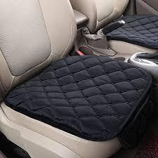 coussin pour siege auto amazon fr sedeta coussin housse de protection siège avant du