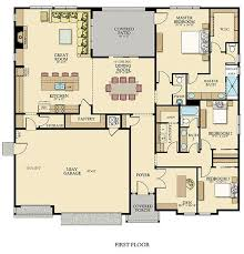 Eaton Center Floor Plan 88 Best Dream Homes In Wa Images On Pinterest Dream Homes Real