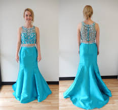 beaded prom dresses beading prom dress mint green prom gown 2