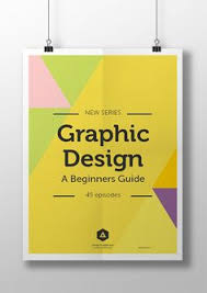 graphic design program 50 totally free lessons in graphic design theory graphic design