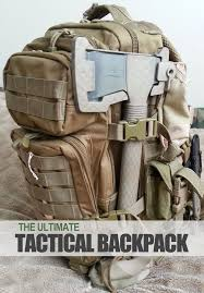 25 tactical backpack ideas special forces