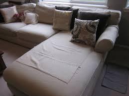 Cheap Sofas Under 300 Furniture Sectional Walmart Sofa Set Walmart Cheap Couches