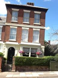 Bed And Breakfast In London Booking Com England Bed U0026 Breakfasts B U0026bs In England United