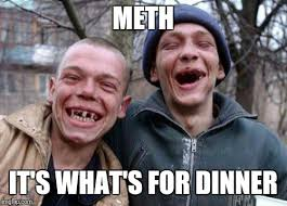 Whats For Dinner Meme - ugly twins meme imgflip