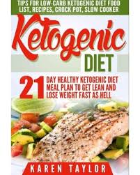 deal alert ketogenic diet 21 day healthy ketogenic meal plan to