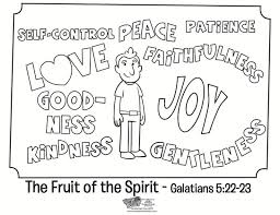102 bible coloring pages images bible coloring
