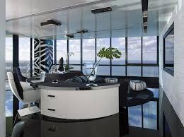 Office Reception Desk Designs Reception Desk Ideas Kitchen Modern With Wine Glass Holders