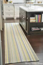 best kitchen mats for hardwood floors titandish decoration