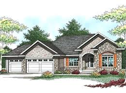 small country style house plans affordable country house plans small house plans for affordable