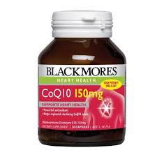 Minyak Ikan Blackmores jual smiggle blackmores vitamins dari australia dan manuka honey