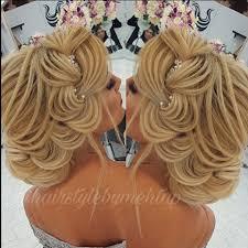 Hochsteckfrisurenen Oberhausen by Hairstyle Up By Cilem Home
