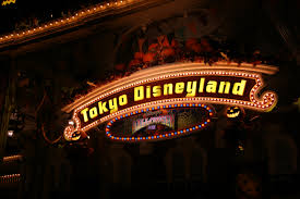 halloween at tokyo disneyland part two u2013 the domestic specialist