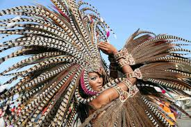 mardi gras carnival costumes tuesday carnival celebrations culminate on mardi gras