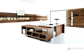 bureau moderne design bureau moderne design bureaux modernes design meuble de bureau