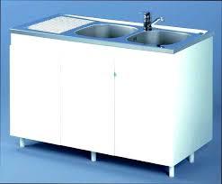 lavabo cuisine ikea meuble sous lavabo 120 meuble sous evier cuisine ikea meuble cuisine