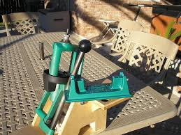 paint color match for reloading equipment 1911forum