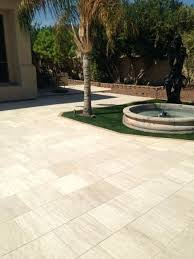 Patio Pavers On Sale 16x16 Patio Pavers Outdoor Goods