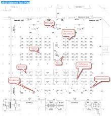 Georgia World Congress Center Floor Plan by See You At The 2015 Nonprofit Technology Conference