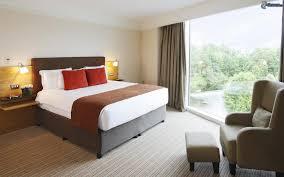 spot chambre à coucher spot pour chambre a coucher trendy zamora jpg with spot pour