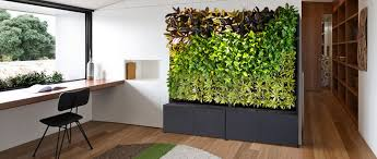 living wall planters vertical wall garden vertical gardening