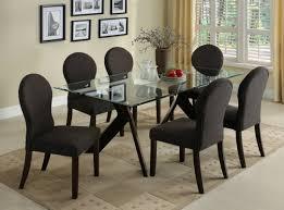 hokku designs grande dining table u0026 reviews wayfair