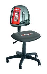 bureau ado chaise de bureau alinaca alinea bureau junior vegas bureau colorac