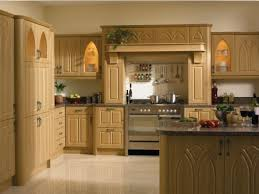 kitchen doors design made to measure gothic design kitchen doors drawers