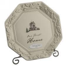 keepsake plate personalized baby keepsake gifts photo bank frames more