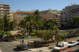 bureau de change auber directions to riviera home in city map