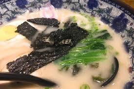 cuisine style 馥 50 深圳米馥寿司 东门店 点评 米馥寿司 东门店 地址 电话 人均消费 深圳餐厅