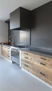 10 best houten keukens by keukenstudio maassluis images on