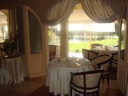 san martino scorzè a michelin guide restaurant