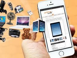 consulta de saldo visa vale social marketing de incentivo e benefícios