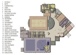 locker room floor plan facility tour west valley city ut official site