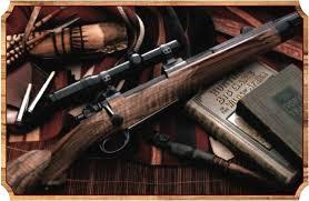 paul dressel custom wood gun stocks turkish circassian