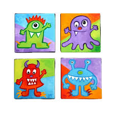 Wall Art For Kids Room by 46 Best Creative Bulletin Boards Images On Pinterest Classroom