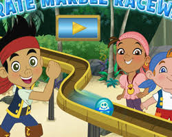 jake neverland pirates games free jake