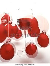 christmas baubles stock photos u0026 christmas baubles stock images