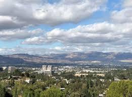 Urban Garden Woodland Hills - 4819 escobedo dr woodland hills ca 91364 zillow