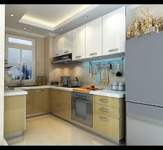 Stone Veneer Kitchen Backsplash Kitchen Designs Modular Kitchen Photos Can You Paint Veneer