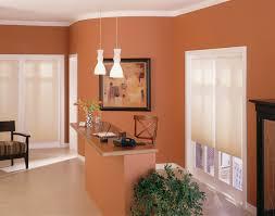 sliding blinds for sliding glass doors nice 28 luxury fabric vertical blinds sliding glass doors 3