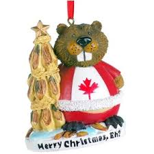 funny christmas ornaments canada retrofestive ca