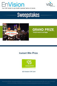 instant win gift cards 973 best contests images on