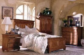 kincaid bedroom suite kincaid bedroom furniture sets bedroom ideas for teen girls