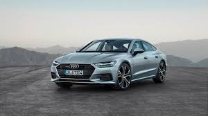 audi q9 images audi q9 2018 feed rss2 car release and reviews 2018 2019