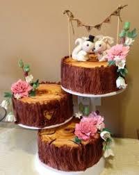 cake decorating ideas and professional cake decorating