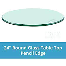 cheap glass table top replacement 48 inch round glass table top fine furniture design inch round glass