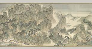 Yuan Dynasty Map List Of Rulers Of China Lists Of Rulers Heilbrunn Timeline Of